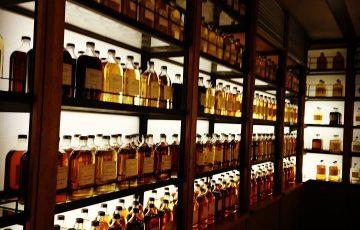 大学生向け!ウイスキー初心者に送る安価なウイスキー