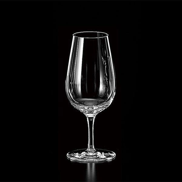木村硝子店 テイスティング グラス 2