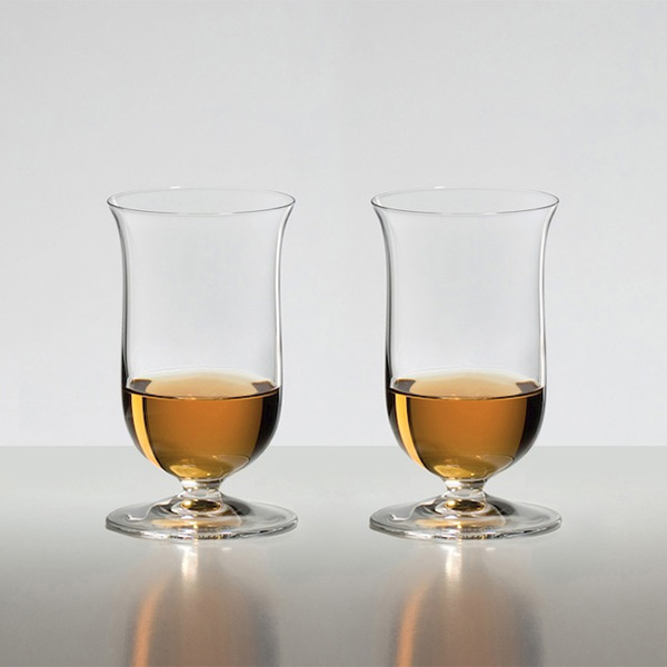 <ヴィノム> シングル・モルト・ウイスキー(2個入)