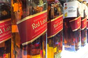 大学生におすすめのウイスキー銘柄6選