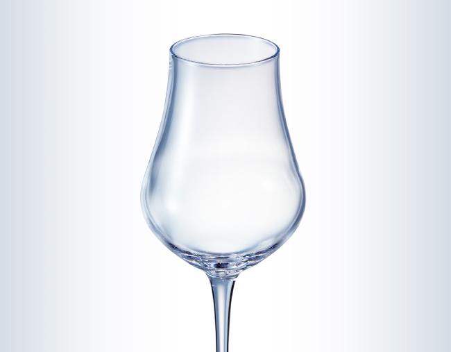 テイスティンググラス