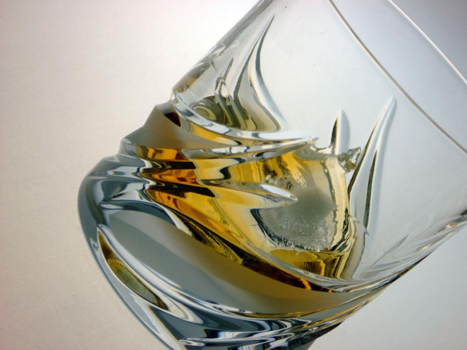 ダヴィンチクリスタル セドナ ロックグラス