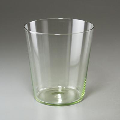萩ガラス工房 極薄作り10オンスグラス