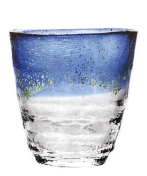 東洋佐々木ガラス社製 焼酎グラス