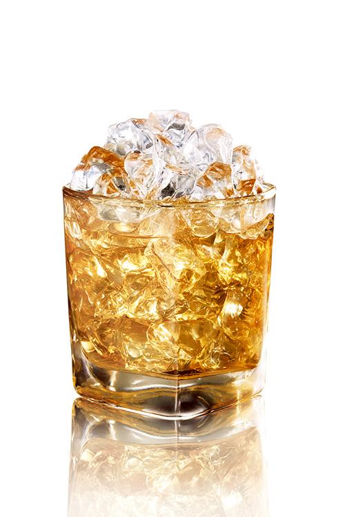 ウイスキーミストスタイル