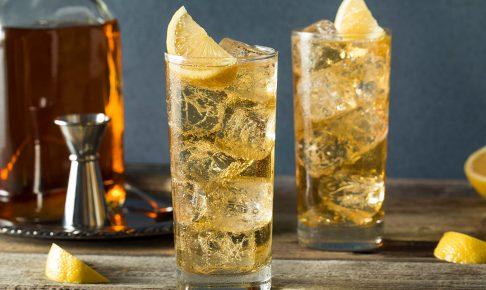 果物系のフルーティーなウイスキー