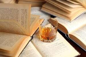 ウイスキーのテイスティング表現で使われる形容詞