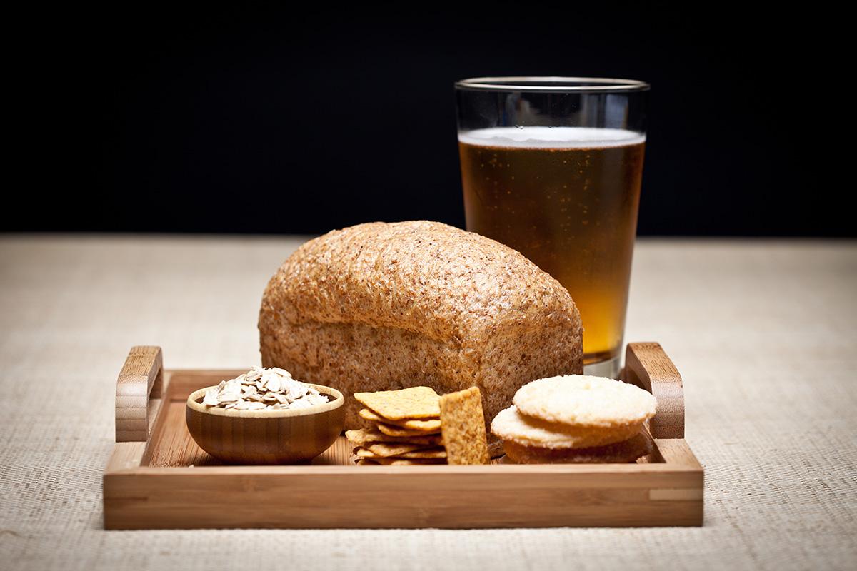 小麦アレルギーとウイスキーの関係