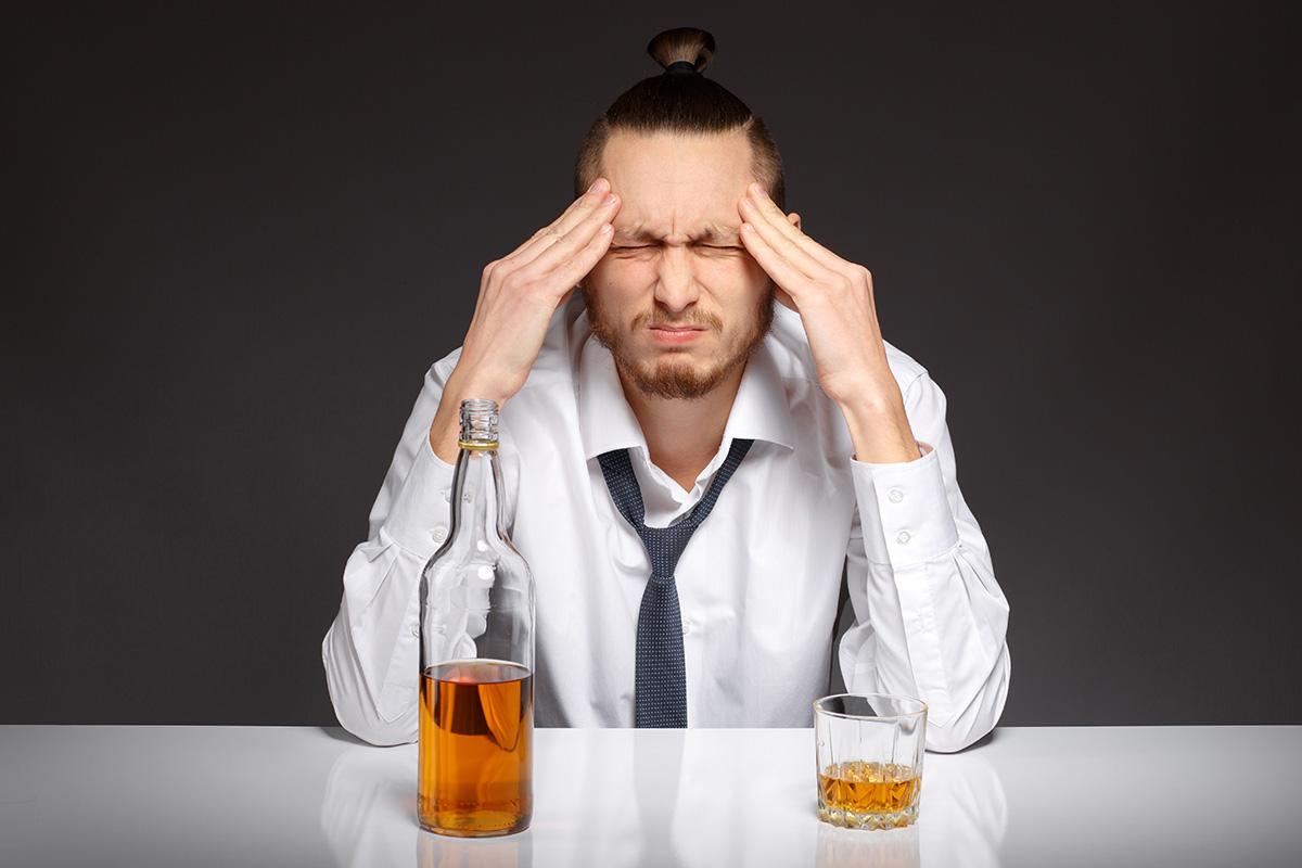 ウイスキーのまずいを美味しいに変える方法
