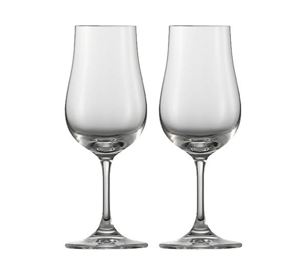 ウイスキー ノージング グラス(2個セット) 116457 / BAR SPECIAL[バースペシャル] / SCHOTT ZWIESEL[ショット ツヴィーゼル] ウイスキーグラス