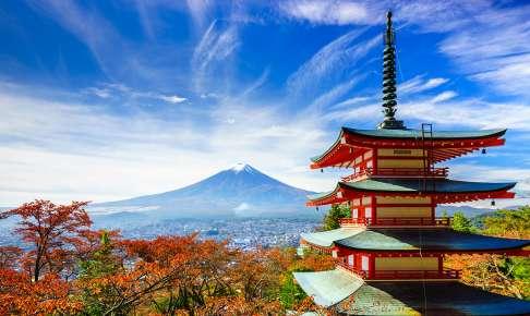 日本国産:ジャパニーズウイスキー