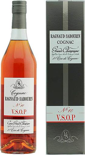 ラニョーサボラン・V.S.O.P No.10