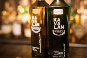 台湾ウイスキーカバランの味とおすすめの飲み方