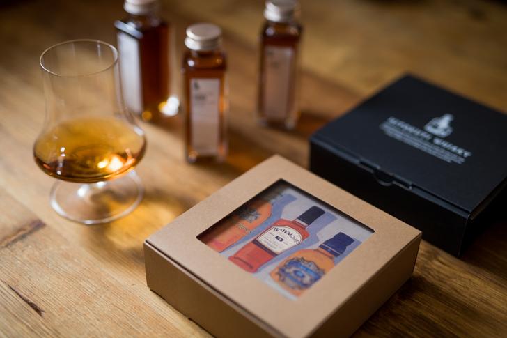 ウイスキーのプレゼント予算はだいたい5000円~10000円