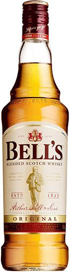ベル ウイスキー