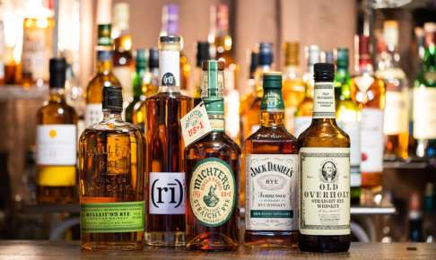 今月のおすすめのウイスキー/最新のおいしいウイスキー
