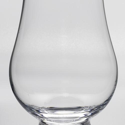 グレンケアングラスのボウル