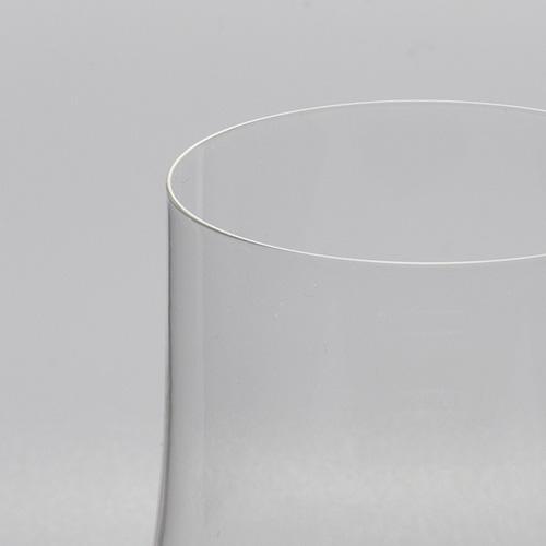 シュピゲラウ ウィルスバーガーアニバーサリー ウィスキー340mlのリム