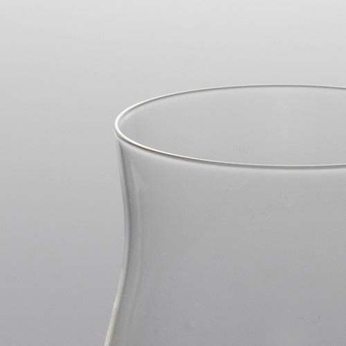 シュピゲラウ オーセンティス ダイジェスティブ170mlのリム