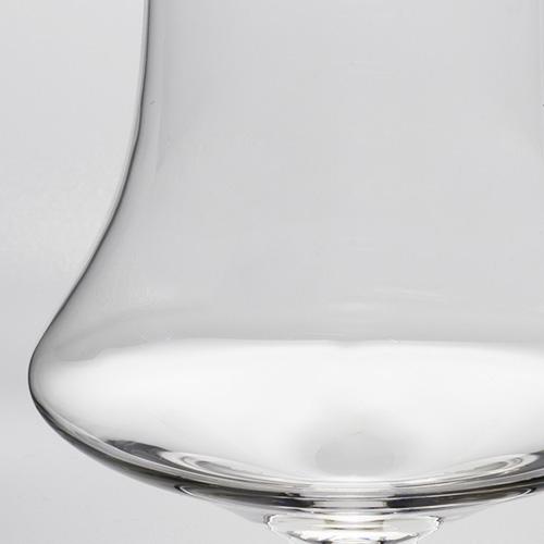 シュピゲラウ ウィルスバーガーアニバーサリー ウィスキー340mlのボウル