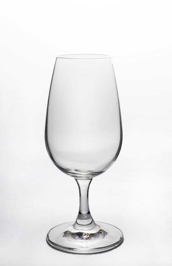 ロナ(INAO/ISO)テイスティンググラス240ml
