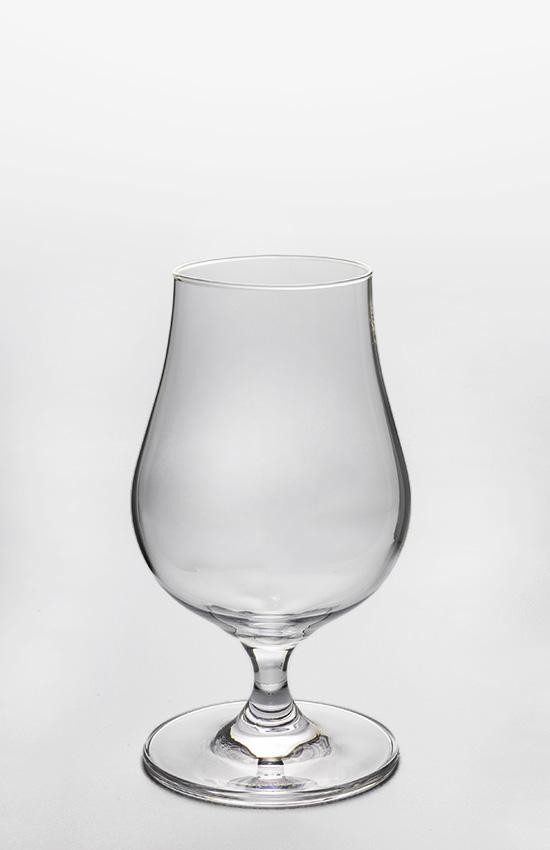 ロナパレンカテイスティンググラス200ml