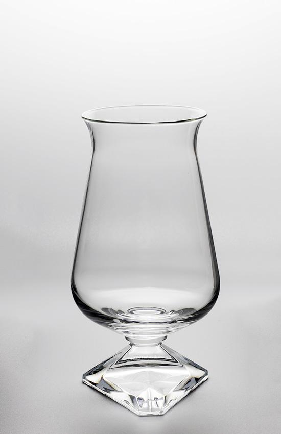 TUATH/チューア(トゥアハ)アイリッシュウイスキーグラス