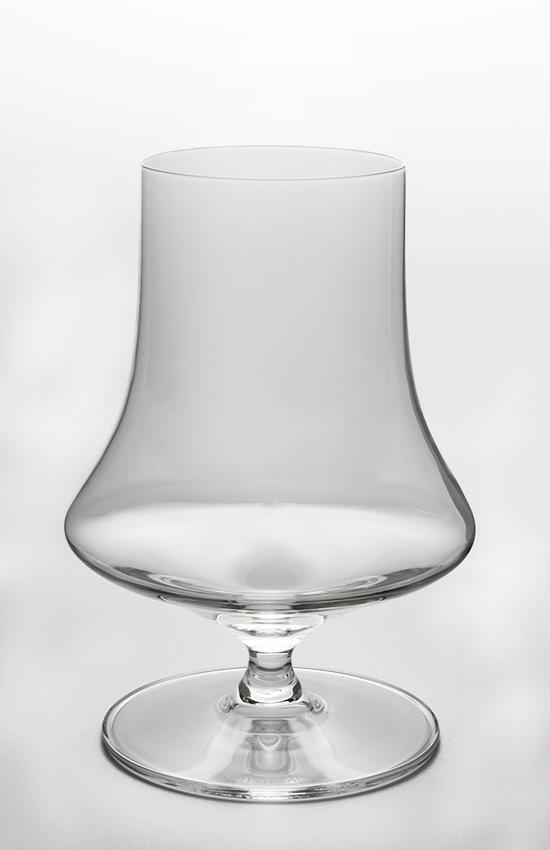 シュピゲラウ ウィルスバーガーアニバーサリー ウィスキー340ml