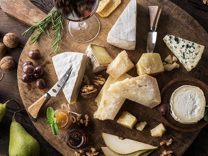 チーズにおすすめなジャパニーズウイスキー