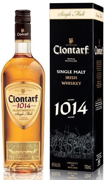 コロンターフ1014(クロンターフ)