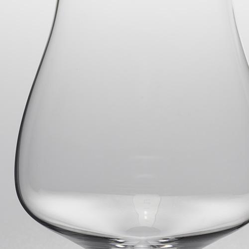 ZWIESEL(ツヴィーゼル)1872 ウイスキーノージング グラス THE FIRST ザ・ファーストのボウル