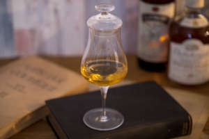 ZWIESEL(ツヴィーゼル)1872 ウイスキーノージング グラス THE FIRST ザ・ファースト