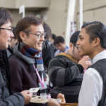名古屋ウイスキーラバーズ写真52