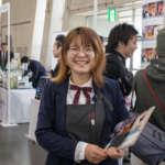 名古屋ウイスキーラバーズ写真11