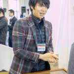 名古屋ウイスキーラバーズ写真27