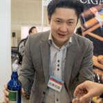 名古屋ウイスキーラバーズ写真28