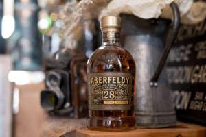 アバフェルディの味やおすすめの種類/おいしい飲み方/12年・16年・18年・21年・28年