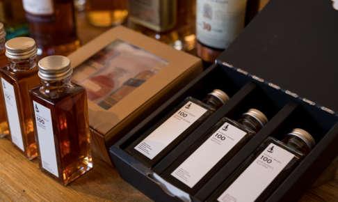 職場の上司・先輩・同僚に喜ばれるウイスキーのプレゼント/おすすめギフト/贈り物