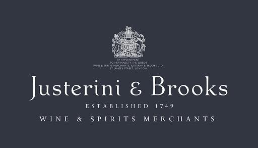 ジャステリーニ&ブルックス社/Justerini & Brooks