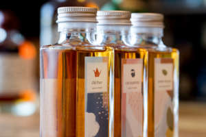 敬老の日や還暦祝いにプレゼントしたいおすすめウイスキー/ギフト/贈り物