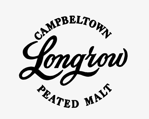 ロングロウのロゴ