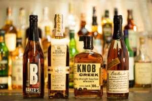 今月のおすすめウイスキー