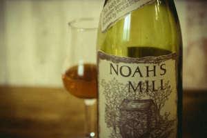 ノアーズミルの味やおすすめの種類とおいしい飲み方・15年と現行品