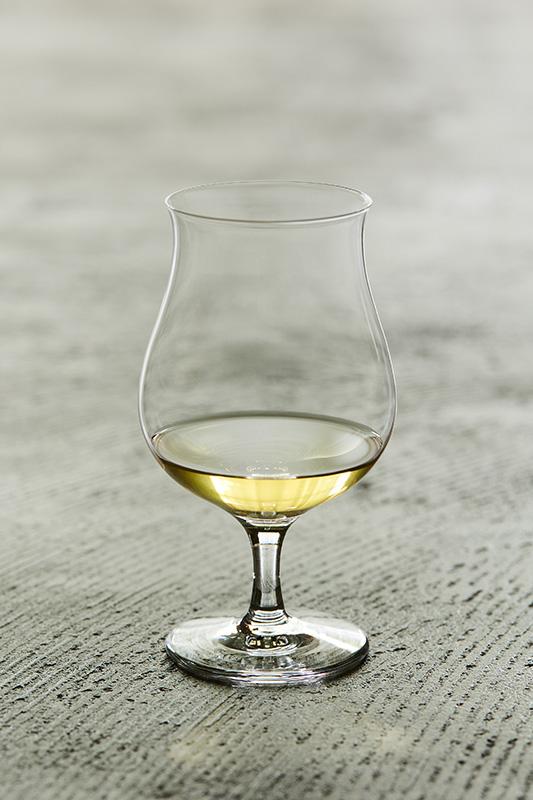 父の日プレゼント ウイスキーグラスイメージ24