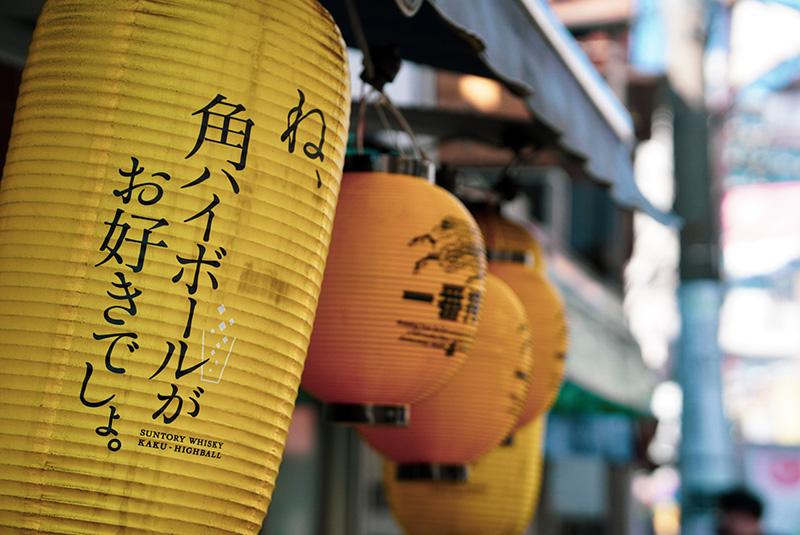 格安1000円台のおすすめジャパニーズウイスキー/コスパ最強