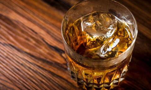 ウイスキーロックグラスおすすめ10選。自宅用&プレゼント用